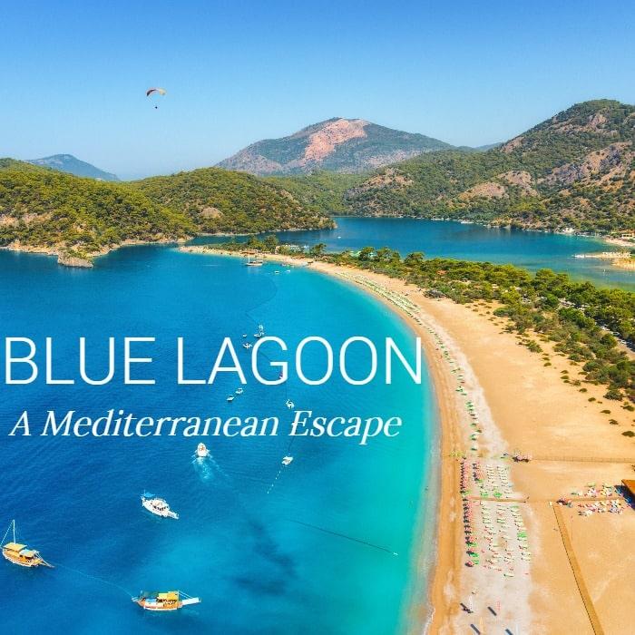 666d5f7cf2 Blue Lagoon – Ölüdeniz Coworking Retreat bestGrillsAdmin2018-10-10T15 21 52+00 00